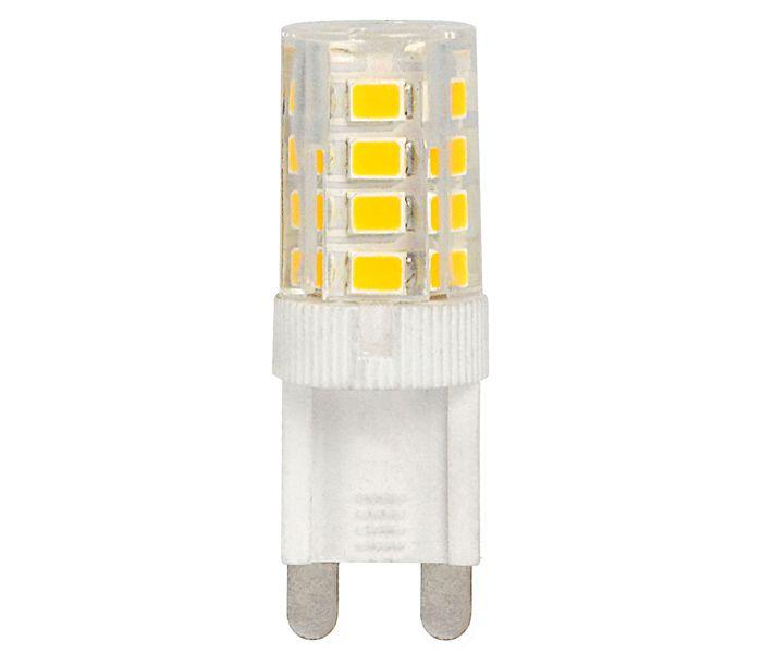 SMD 2835 востребованы при изготовлении ламп