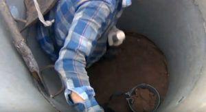 Водопровод из колодца (водоснабжение): своими руками, схема