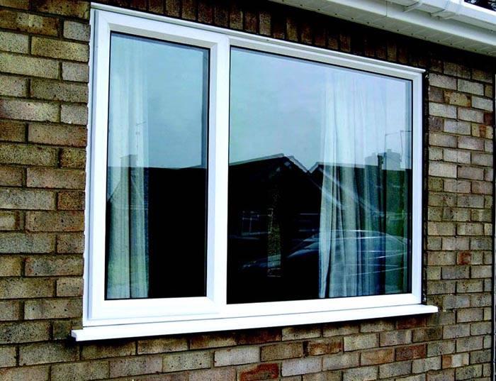 Качественный стеклопакет – залог тишины и комфорта в жилище