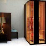 Инфракрасная сауна для дома: основные критерии выбора