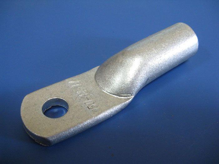 Алюминиевый элемент