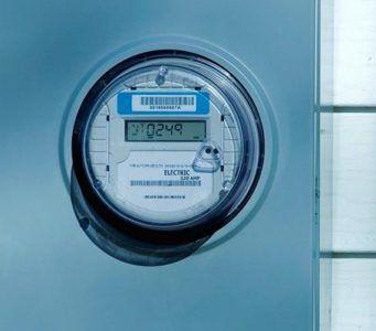 Какой счетчик электроэнергии лучше поставить в квартиру
