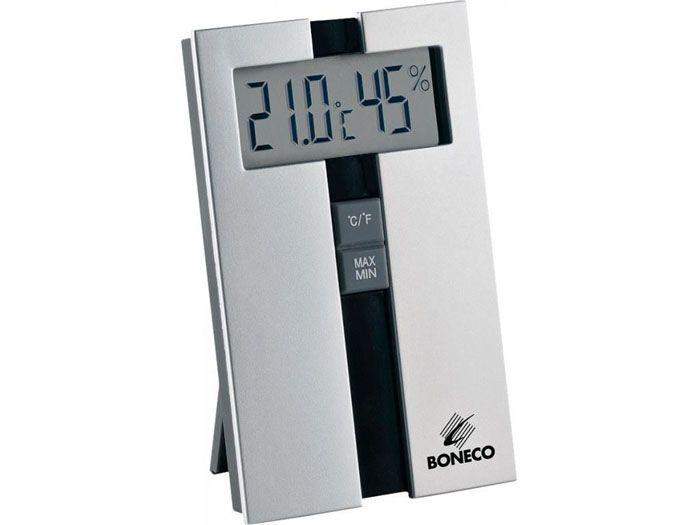 Прибор «Boneco 7057»