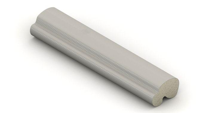 Полиуретановый материал