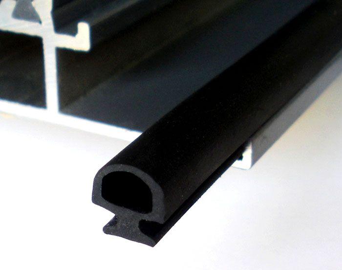 EPDM уплотняющий материал