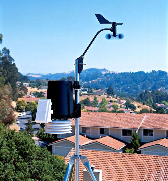 Эстетичная легкая техника не ухудшает внешний вид объекта недвижимости, создает минимальные нагрузки на силовой каркас здания