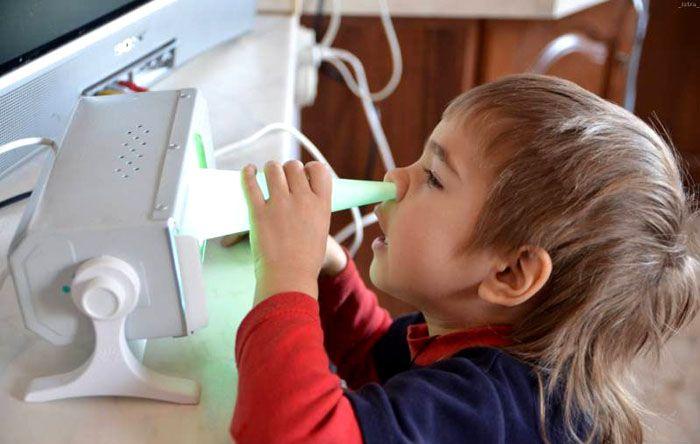 Это устройство по праву уверенно расположилось в списке необходимых вещей в семьях, где есть дети