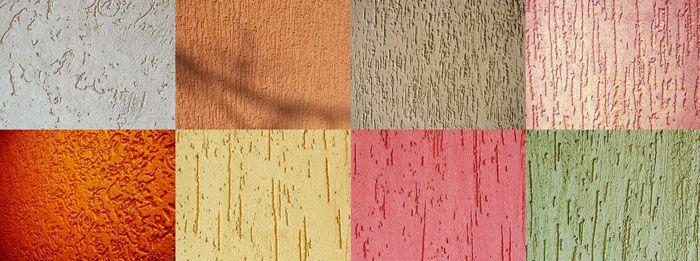 Разнообразие силиконовых смесей для наружных и внутренних работ