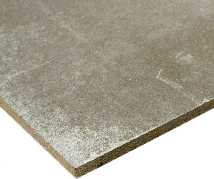 Образец 3200х1250х20 мм будет стоить дороже аналога толщиной в 10 мм
