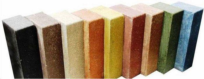 Декоративные характеристики являются важным мотивом выбора силикатного кирпича для отделки