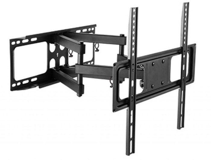 Настенное крепление для телевизора Brateck LPA 52-446