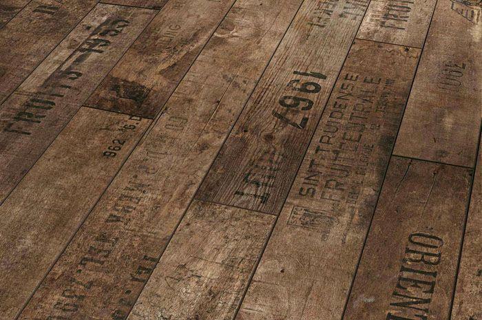 Оригинальные расцветки и надписи привлекут внимание к вашему полу