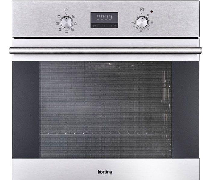 Модель «Korting OEG 771 CFX»