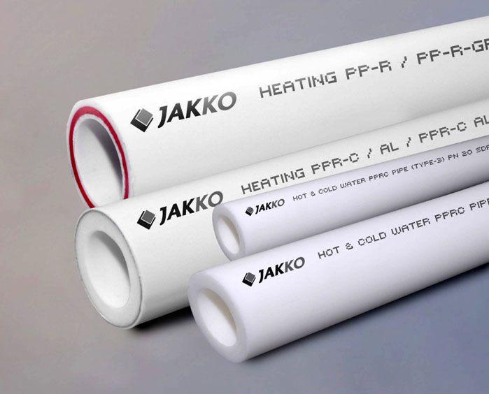 Jakko−продукция из Турции хорошего качества