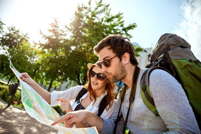 Любители путешествий по бескрайним просторам нашей родины знают, что навигационные системы и интерактивные карты покрывают далеко не все маршруты. Без старой доброй карты лучше не рисковать