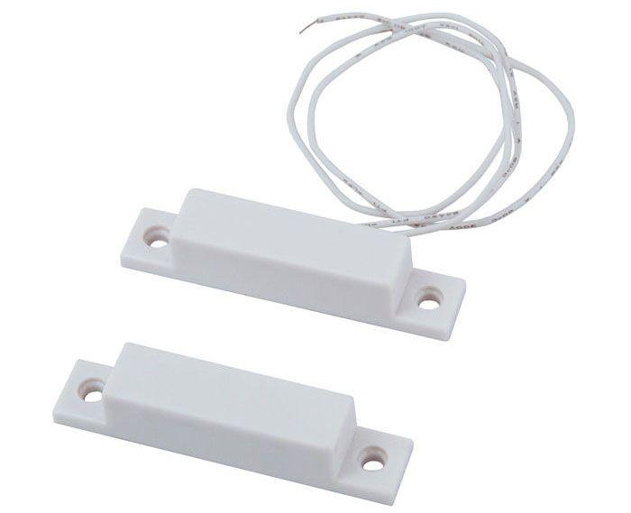 Магнитно-контактный датчик «КОДОС DCS-40»