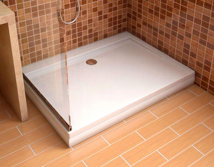 Модель, выполненная из искусственного камня в форме прямоугольника размером 900×1300 мм