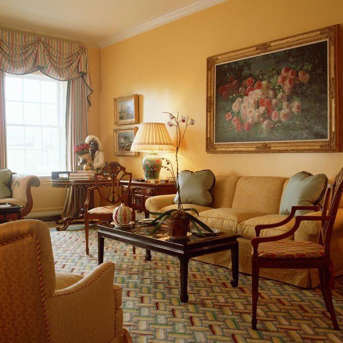 Качественно изготовленная копия известных мастеров станет достойным украшением любой гостиной