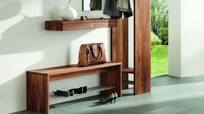 Отдельные элементы общего дизайнерского решения: удобство заключается в возможности комбинировать эти предметы мебели, разъединять их и ставить по своему усмотрению