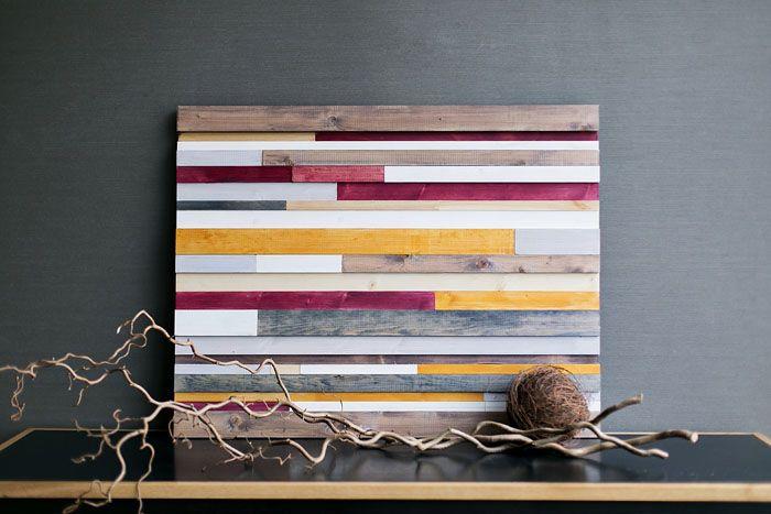 Для украшения комнаты смело используйте вещи ручной работы, их можно найти в интернет-магазинах Handmade работ