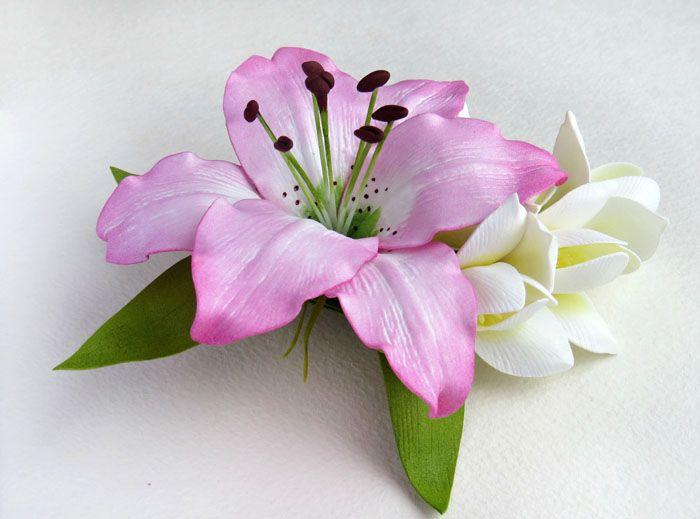 Христиане назвали этот цветок символом Богоматери и считают, что он произошёл от слёз прародительницы человечества Евы
