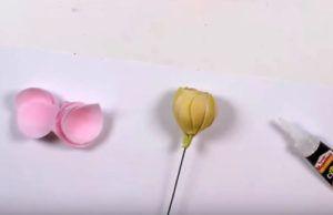 Screenshot_14-1-300x194 Цветы из фоамирана своими руками: лучшие мастер-классы