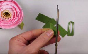 Screenshot_17-300x187 Цветы из фоамирана своими руками: лучшие мастер-классы