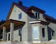 Дом из шлакоблока: плюсы и минусы
