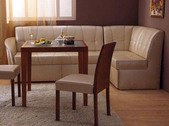 Классика – спокойные цветовые решения, качественные материалы, респектабельный внешнийвид