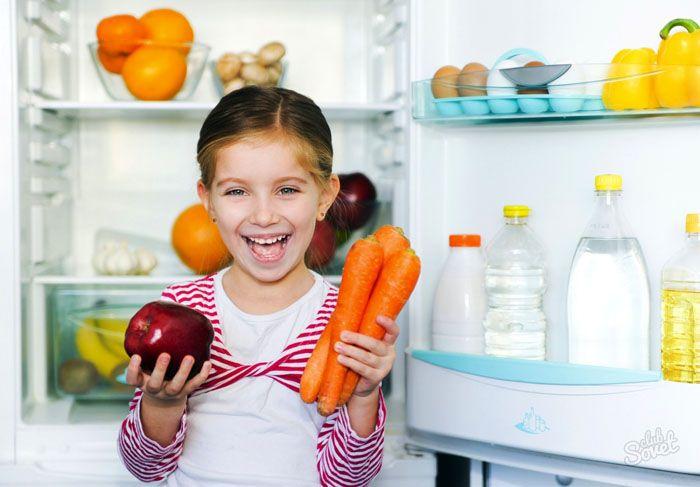 Если всё делать так, как мы описали, вы никогда не столкнётесь с проблемой неприятных ароматов в холодильнике