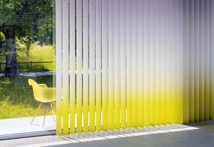Ламели из стекловолокна подходят для размещения в помещениях с повышенной влажностью