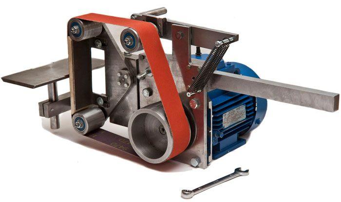 Бренд «от Chapay» является универсальным инструментом за счёт грамотного и практически продуманного устройства и дизайна