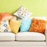 -24-150x150 Декоративные подушки - 100 фото идей и новинок от профи.