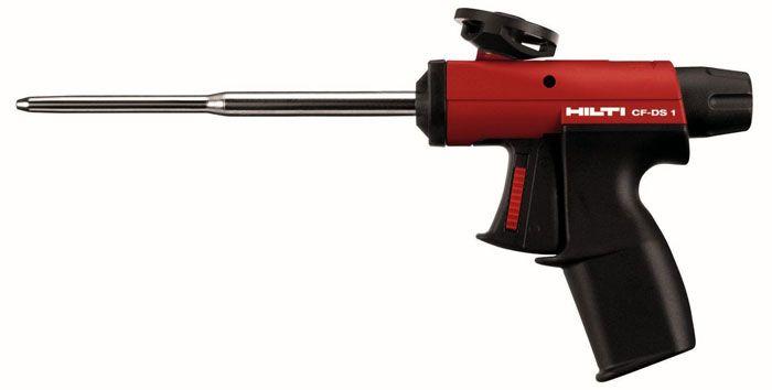Внешний вид модели «Hilti CF DS1»