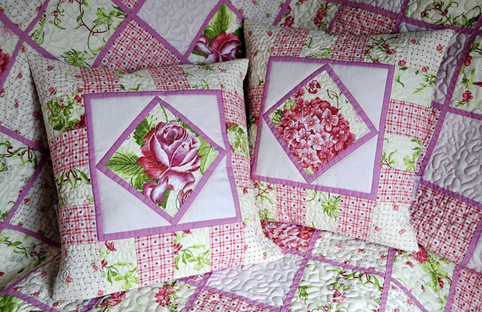 10 Декоративные подушки - 100 фото идей и новинок от профи.