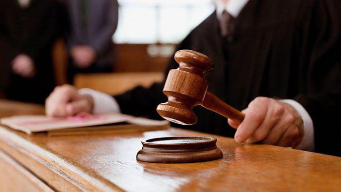 Суд всегда будет на стороне управляющей компании в случае игнорирования закона об оплате квартплаты