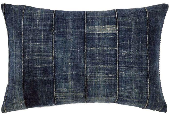 16-19 Сделать своими руками подушку