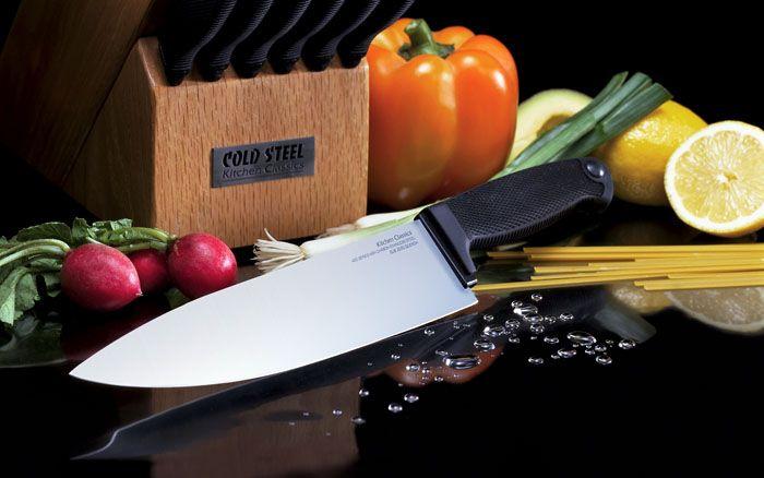 Массовое производство и современные технологии сделали эти ножи доступными по цене и очень привлекательными внешне