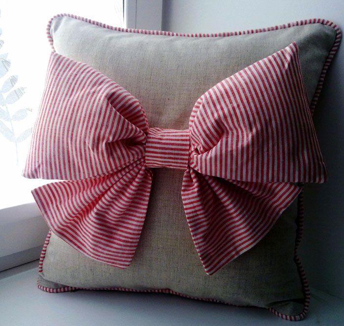 3-24 Декоративные подушки - 100 фото идей и новинок от профи.