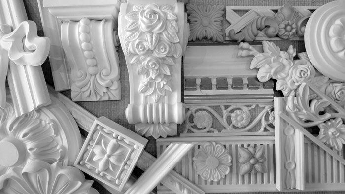 Качественные пенополиуретановые изделия по своей плотности могут соответствовать хвойной древесине