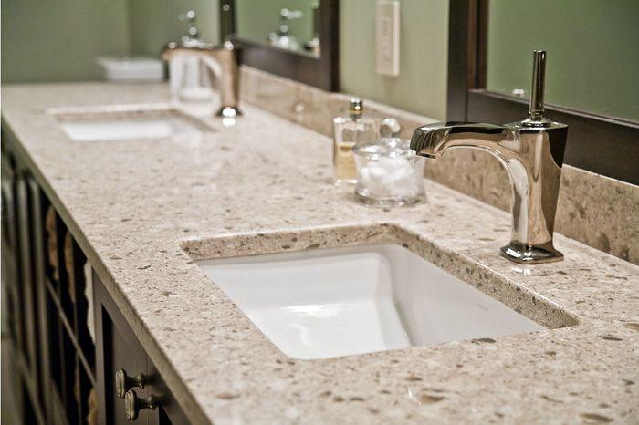 Акриловый материал экологически чистый, влагостойкий и чрезвычайно прочный