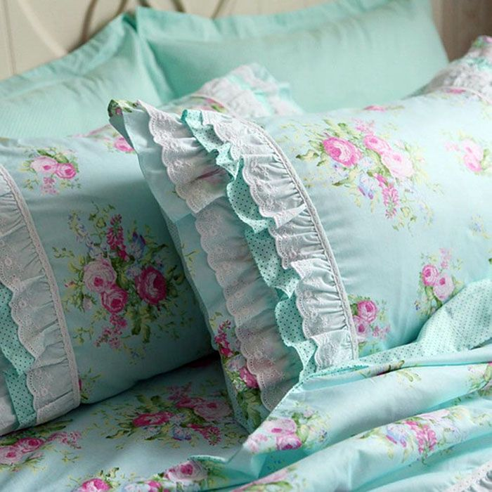 35-6 Декоративные подушки - 100 фото идей и новинок от профи.