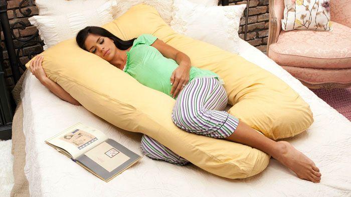 Как нарисовать такую подушку? Даже рисовать не нужно, есть готовые выкройки. Вырезаем и шьём!