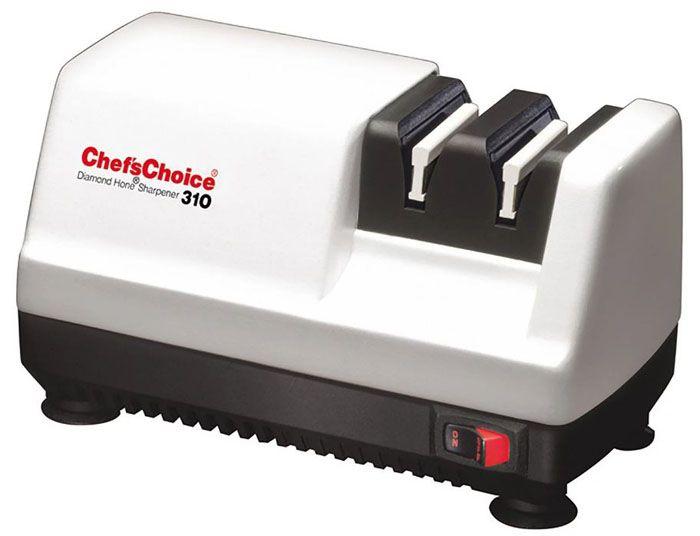 Станок для заточки ножей «Chef'sChoice CH/310»