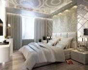 Обои для спальни: фото, современные идеи 2018
