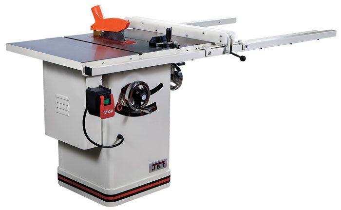 Модель «JTS-250CSX» устанавливается на подготовленное основание или прочный пол