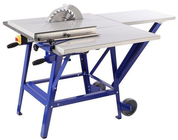 Модель «Belmash CBS-2400» размещается на полу, но благодаря наличию колёс в своей конструкции, может перемещаться по его поверхности