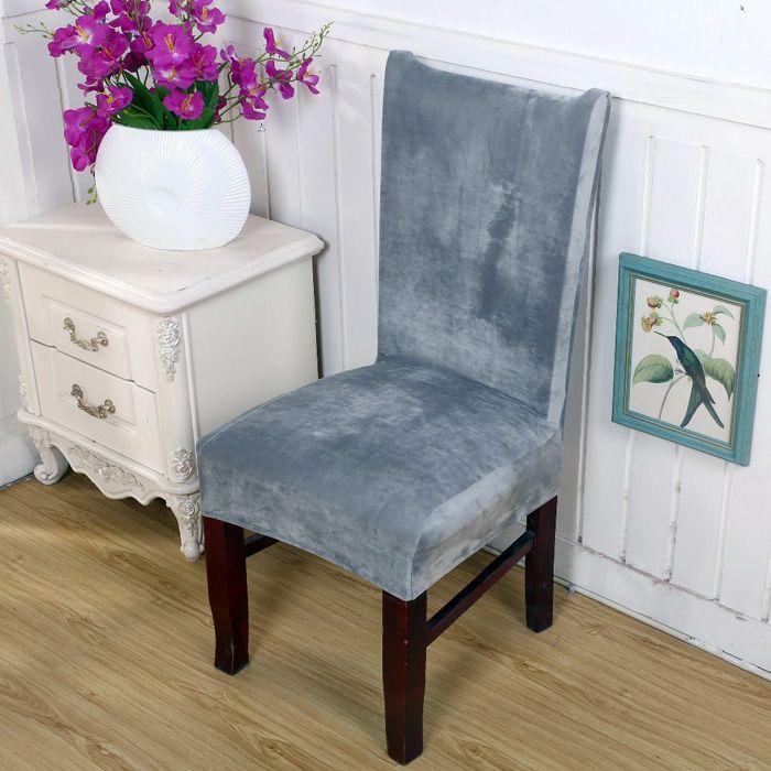 В производстве сложнее всего пошить именно плотно сидящее изделие, которое подойдёт под определённый тип стула
