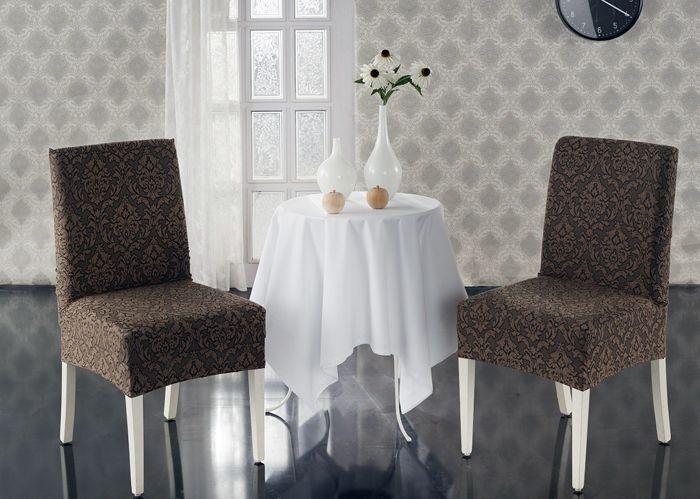 Такой красивой мебелью можно любоваться бесконечно