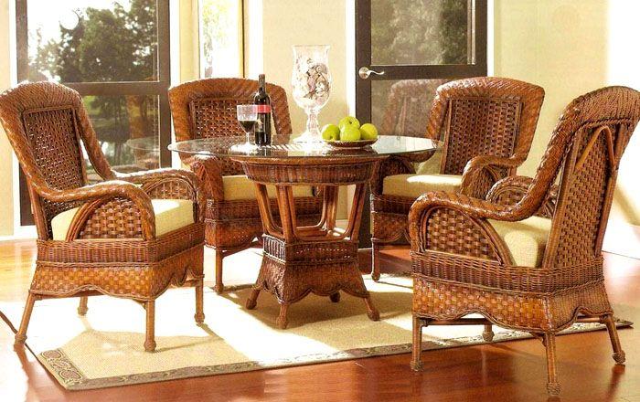 Мебель чрезвычайно крепкая и способна выдержать немалый вес